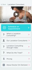 Lactation_Consultant