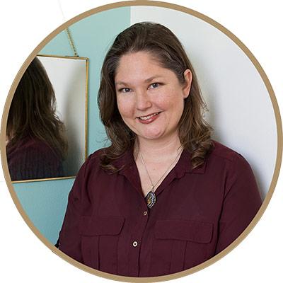 Janet Jones, IBCLC, RLC Owner, Breastfeeding Success