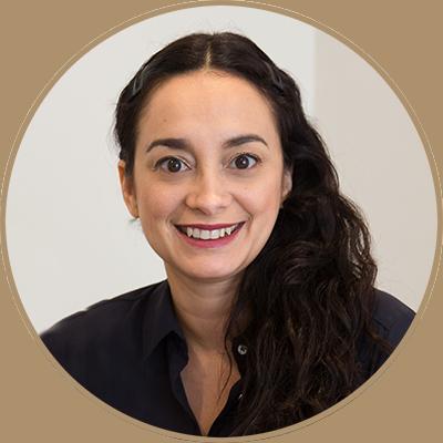 Lauren Reyes, IBCLC, RLC Owner, Breastfeeding Success