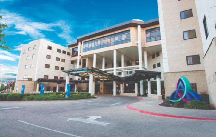 Waco Lactation Clinic - - Breast Feeding Success Company